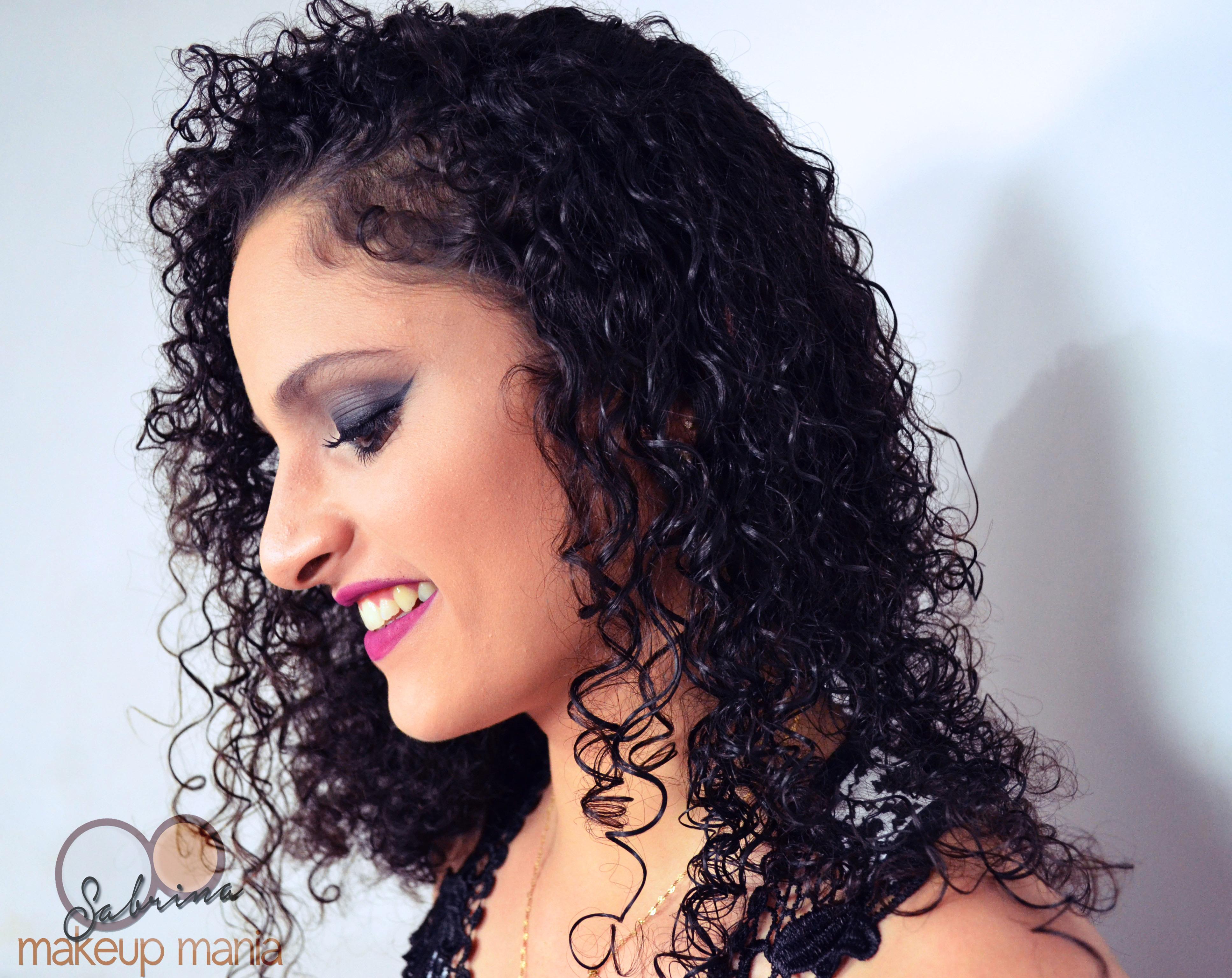 #lindaaaa #amomeutrabalho #sabrinamakeupmania  maquiador(a)