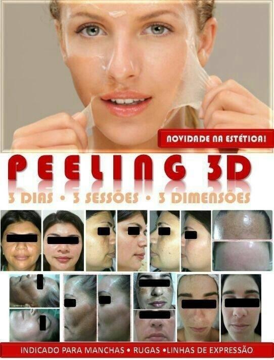 esteticista micropigmentador(a) designer de sobrancelhas