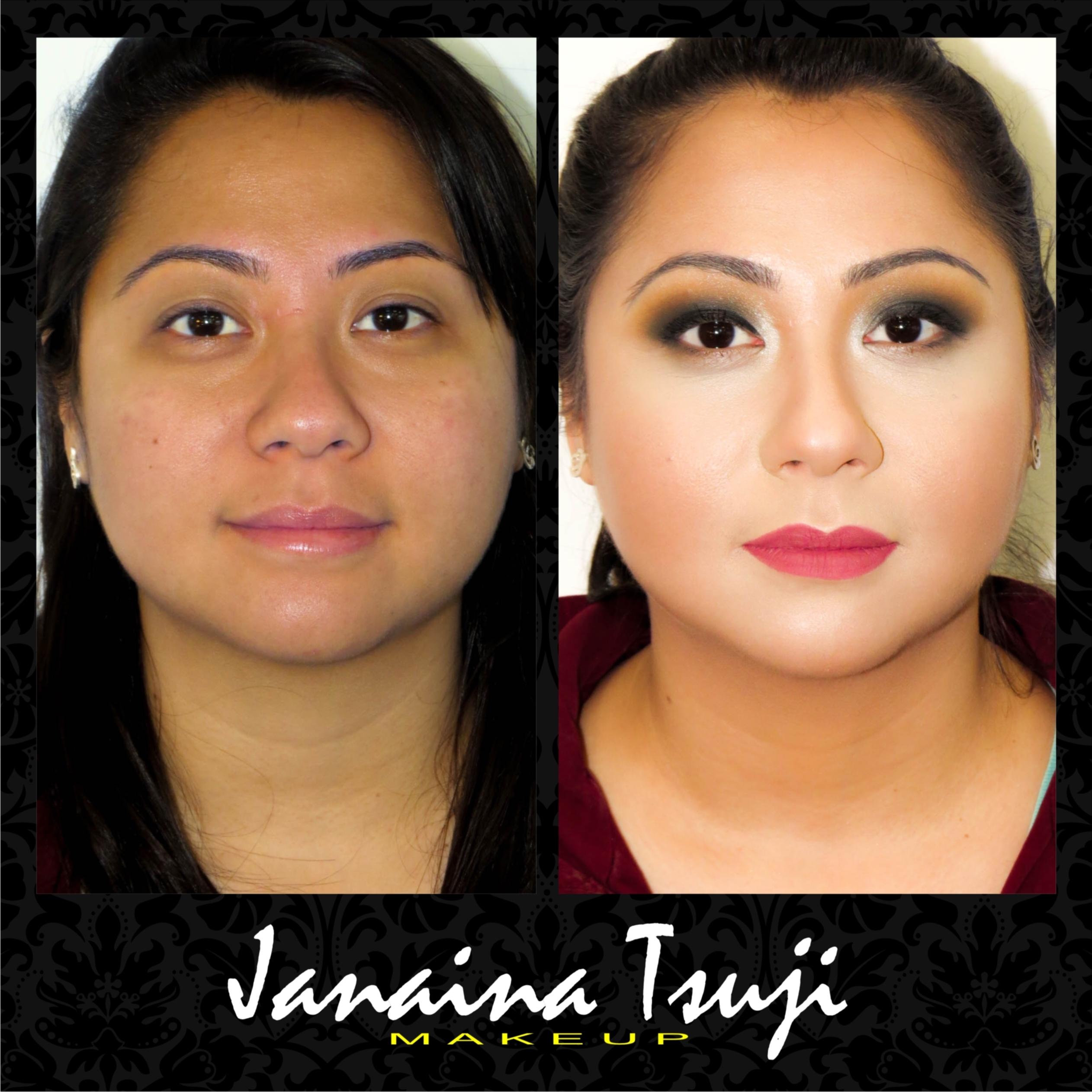 maquiador(a) designer de sobrancelhas micropigmentador(a) outros