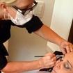#maquiagem profissional