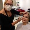 #maquiagem profissional em domicilio