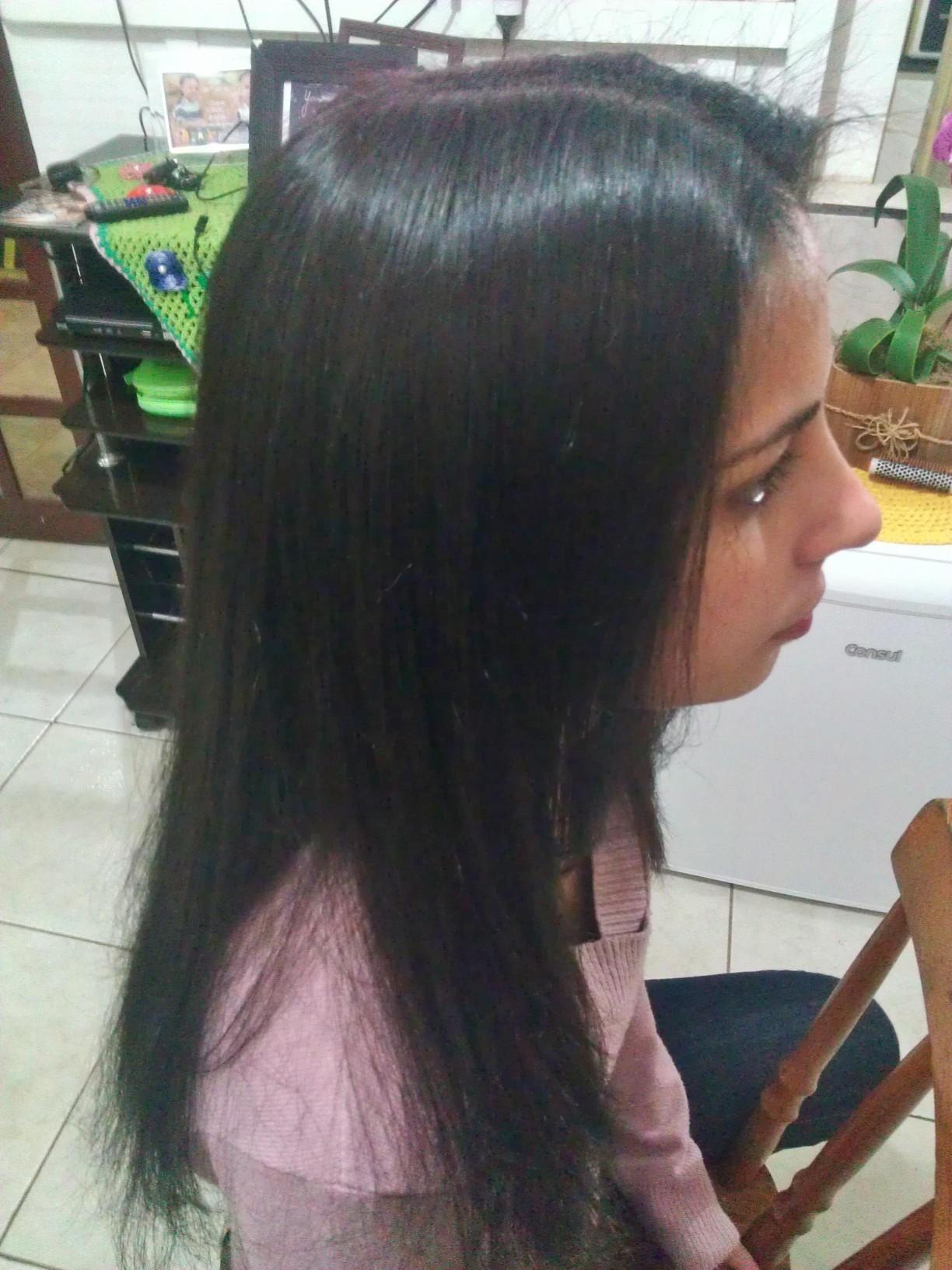 cabeleireiro(a) maquiador(a) designer de sobrancelhas consultor(a) depilador(a)
