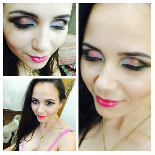 Make ensaio fotográfico #noiva #noivinha #precasamento #make  maquiador(a) assistente maquiador(a) designer de sobrancelhas depilador(a)