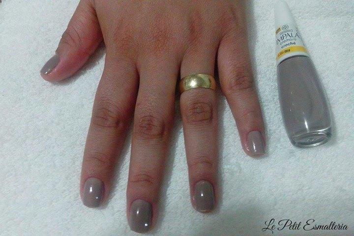 gerente manicure e pedicure maquiador(a) designer de sobrancelhas