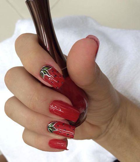 depilador(a) manicure e pedicure designer de sobrancelhas