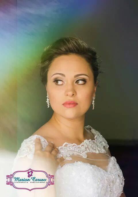 #noivalinda #penteadonoiva cabeleireiro(a) empresário(a) / dono de negócio