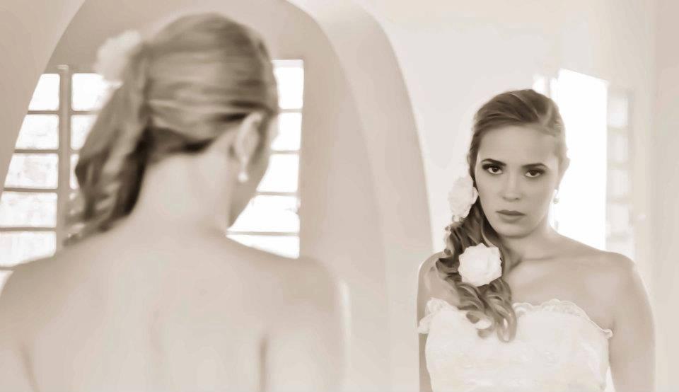 #noiva #penteado #noivalinda cabeleireiro(a) empresário(a) / dono de negócio
