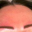 Micropigmentação (depois)