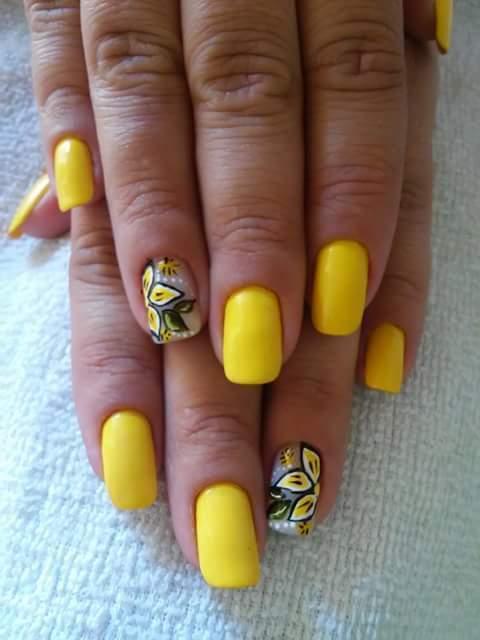 nail arrt, unha decorada, filha única, flor unhas  manicure e pedicure auxiliar administrativo auxiliar de limpeza secretário(a)