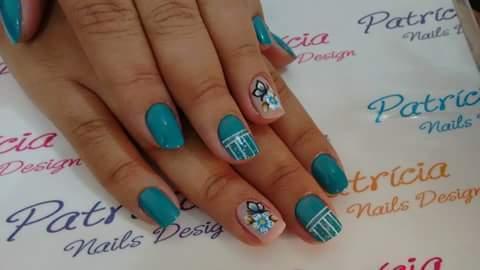 manicure e pedicure auxiliar administrativo auxiliar de limpeza secretário(a)