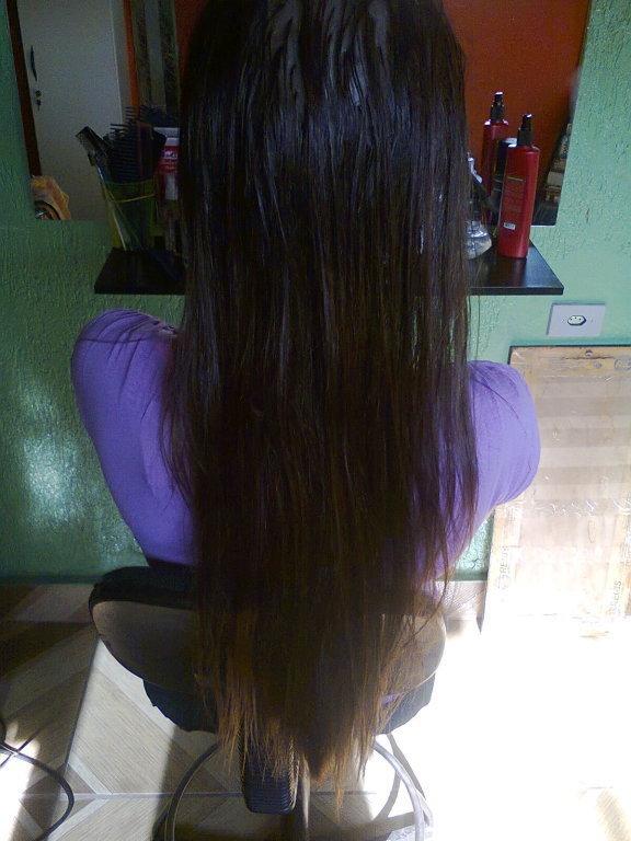 Antes das Luzes cabeleireiro(a) designer de sobrancelhas maquiador(a)