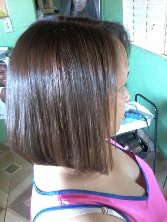 Antes das luzes. cabeleireiro(a) designer de sobrancelhas maquiador(a)
