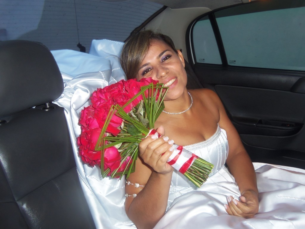 #noiva cabeleireiro(a)