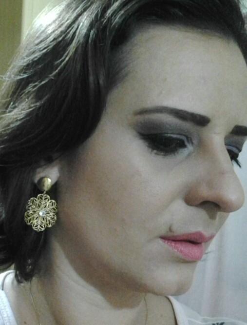 #esfumadopreto#delicado#delineadogatinho designer de sobrancelhas micropigmentador(a)