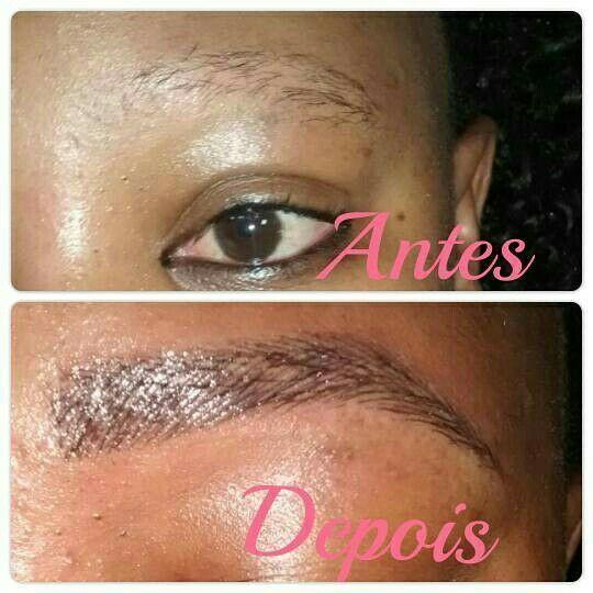 manicure e pedicure depilador(a) designer de sobrancelhas micropigmentador(a)