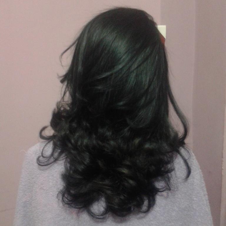 #hasthag auxiliar cabeleireiro(a) caixa vendedor(a)