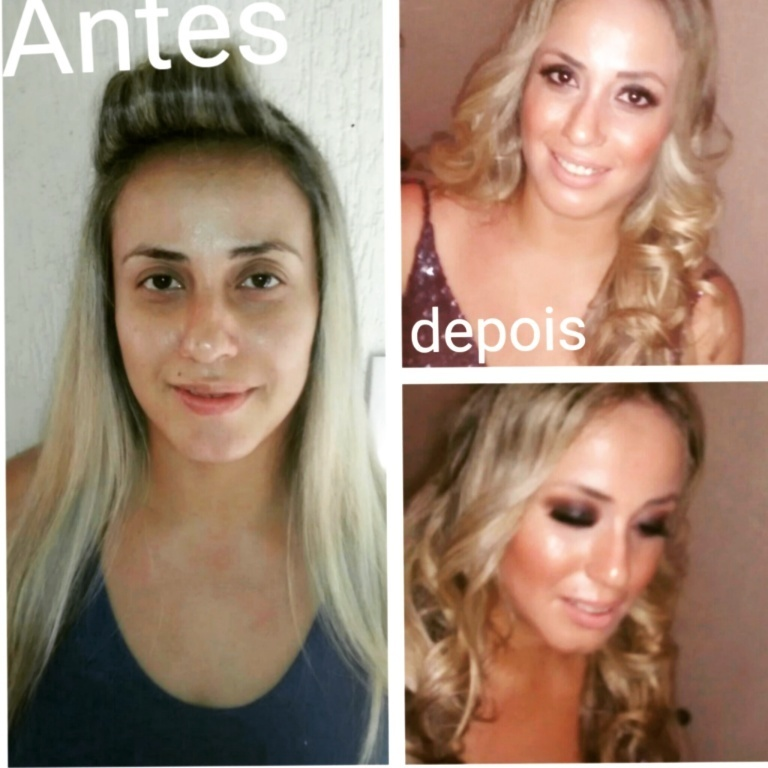 cabeleireiro(a) coordenador(a) escovista maquiador(a) vendedor(a)