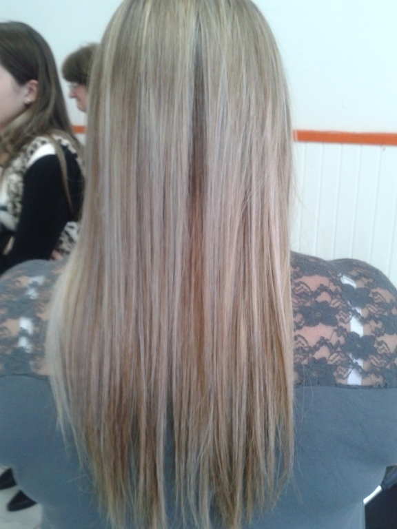 empresário(a) / dono de negócio cabeleireiro(a) manicure e pedicure massagista