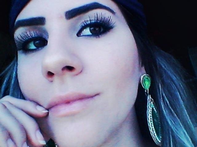 #make #cílios maquiador(a) designer de sobrancelhas consultor(a)