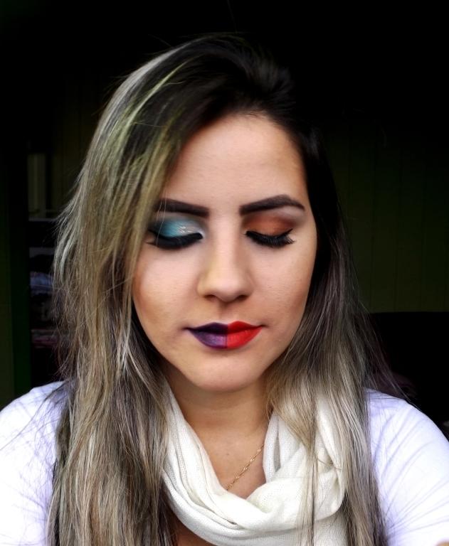 #make #fria #quente maquiador(a) designer de sobrancelhas consultor(a)