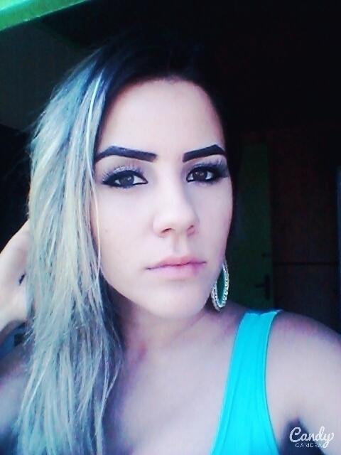 #me #eyebrown #blond maquiador(a) designer de sobrancelhas consultor(a)