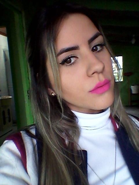 #make #pink #meiga maquiador(a) designer de sobrancelhas consultor(a)
