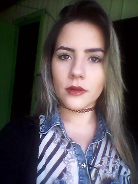 #make #leve maquiador(a) designer de sobrancelhas consultor(a)