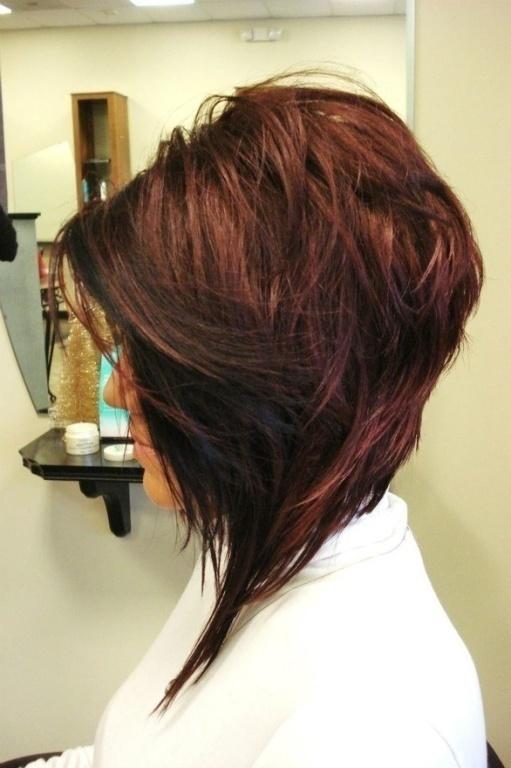 cabelo  supervisor(a) docente / professor(a) cabeleireiro(a) coordenador(a) distribuidor(a) gerente administrativo stylist /visagista outros
