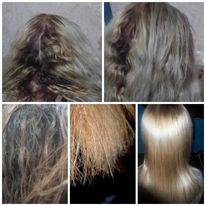 supervisor(a) docente / professor(a) cabeleireiro(a) coordenador(a) distribuidor(a) gerente administrativo stylist /visagista outros