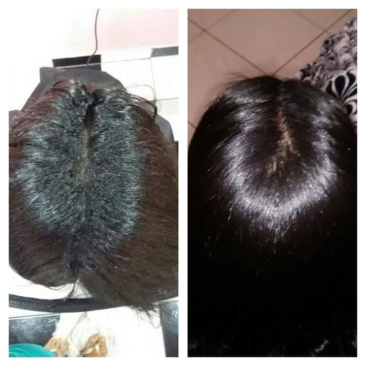 #Continaçãotopo  cabeleireiro(a) cabeleireiro(a)