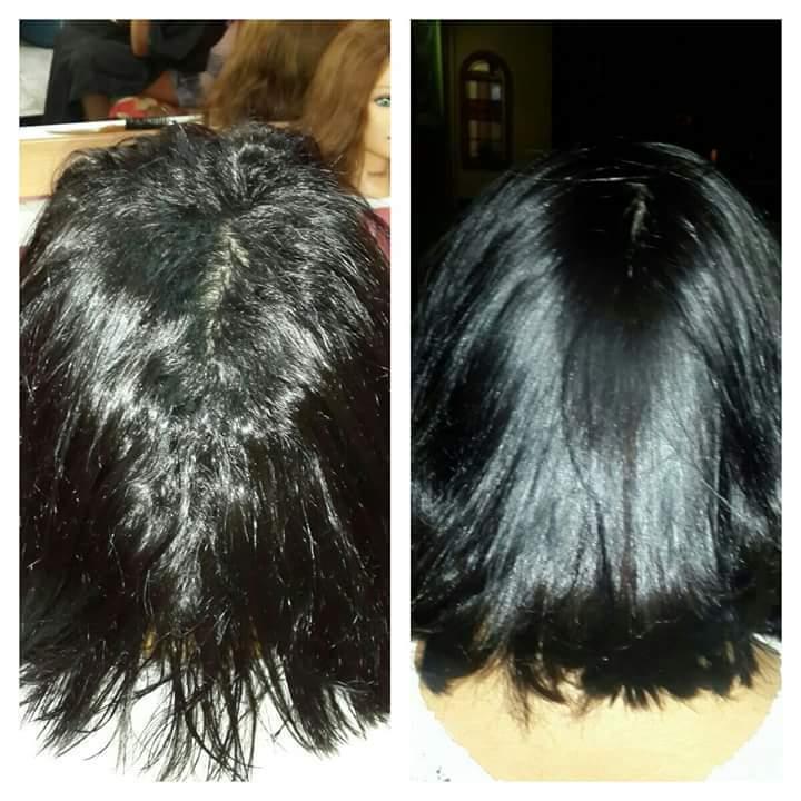 #plasticadefios #lisoabsolutocadiveu  cabeleireiro(a) cabeleireiro(a)