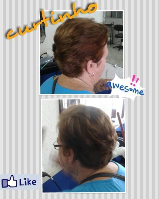 #cortecurto #pixel cabeleireiro(a)