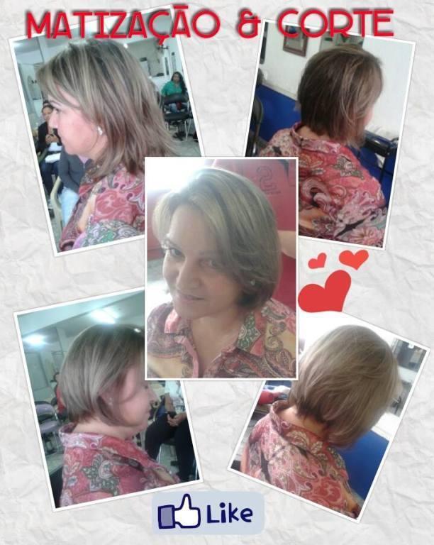 #cortefeminino  cabeleireiro(a)