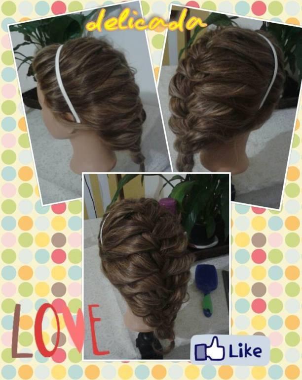 #trancaembutida cabeleireiro(a)