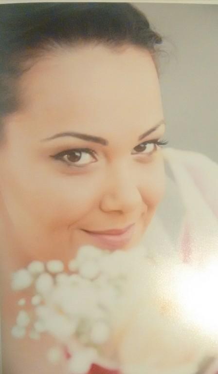 Make Noiva Dia  #casamento #dia #noiva #makeup #primenegazzo micropigmentador(a) escovista maquiador(a) designer de sobrancelhas