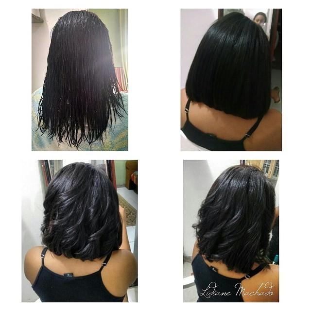 auxiliar cabeleireiro(a) cabeleireiro(a) depilador(a) escovista recepcionista