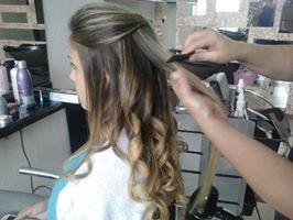 cabeleireiro(a) manicure e pedicure depilador(a)
