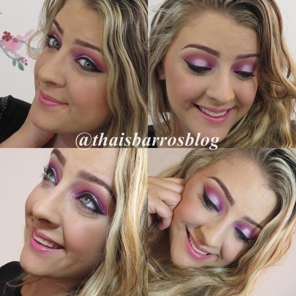 """Maquiagem Pálpebra Luz """"Inspirada"""" ELSA do Filme Frozen. #maquiagem #makeup #make maquiador(a) designer de sobrancelhas"""