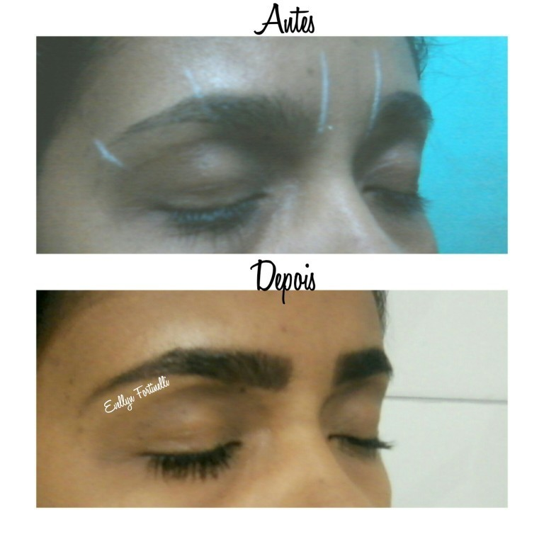 Design + Aplicação de henna ! #perfeito #design #sobrancelha  designer de sobrancelhas auxiliar administrativo telemarketing depilador(a)