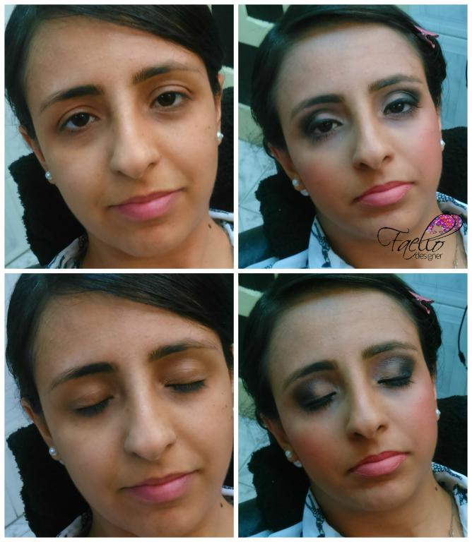 #makeup #linda #diva micropigmentador(a) designer de sobrancelhas maquiador(a) dermopigmentador(a)