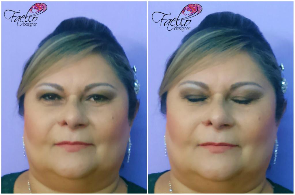 #divando #natural #makeup #esfumadobásico  micropigmentador(a) designer de sobrancelhas maquiador(a) dermopigmentador(a)