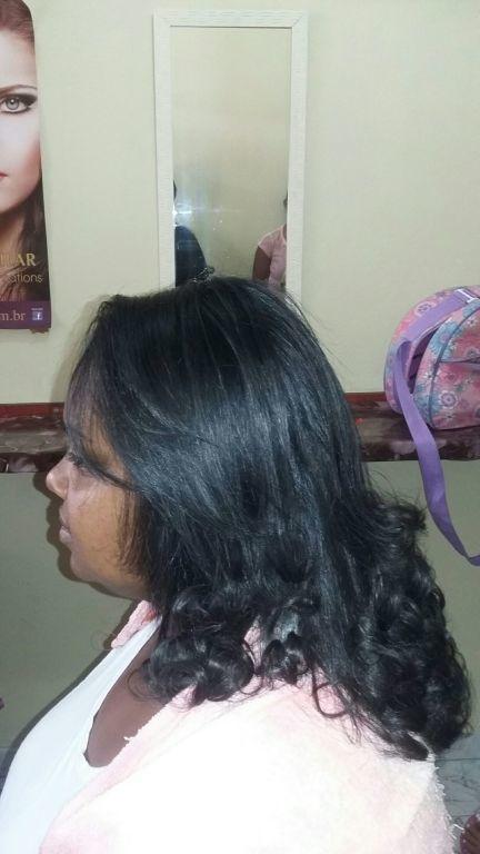 Progressiva cabelo cabeleireiro(a) assistente financeiro consultor(a) de rh promotor(a) de vendas repositor recepcionista selecionador de emprego vendedor(a) instrutor de cabeleireiro caixa subgerente empresário(a) / dono de negócio coordenador(a) escovista