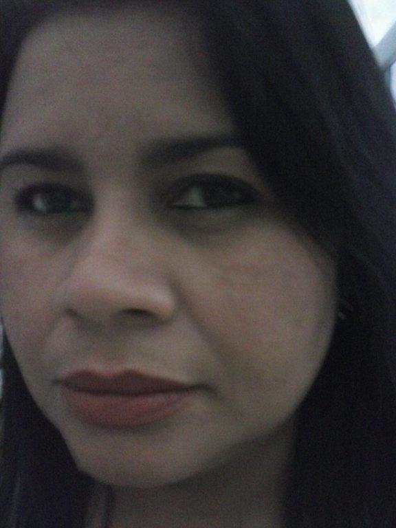 Silvana Carvalho depilador(a)