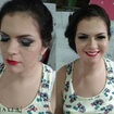 #Madrinha