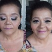#MãedeNoiva