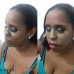 #PelePerfeita