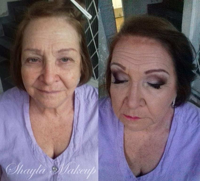 #VódeNoiva https://www.facebook.com/pages/Shayla-MakeUp/426126237544233?fref=ts maquiador(a)