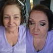 #VódeNoiva https://www.facebook.com/pages/Shayla-MakeUp/426126237544233?fref=ts