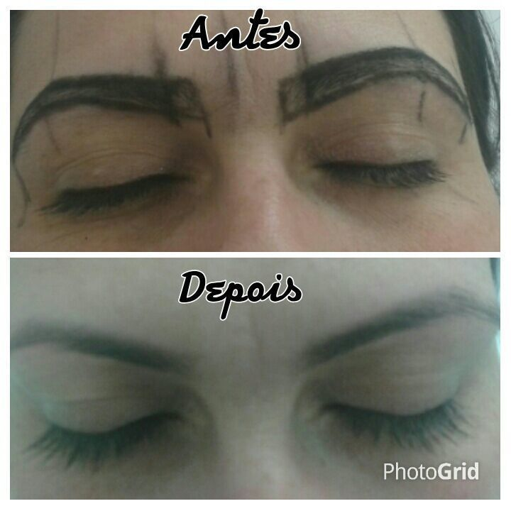 #designersobrancelhas  designer de sobrancelhas micropigmentador(a) maquiador(a) depilador(a)
