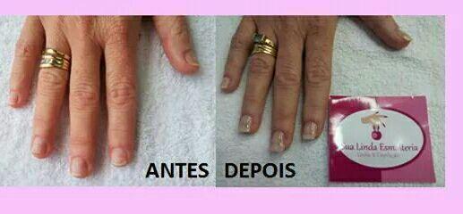 manicure e pedicure depilador(a) auxiliar cabeleireiro(a) designer de sobrancelhas gerente administrativo